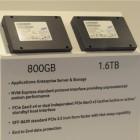 Samsung XS1715: SSD mit 3 GByte/s und 740.000 IOPS dank NVM Express