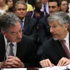 Abhörskandal: NSA gibt noch ausgedehntere Suche zu