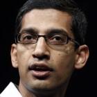 Google: Kommt Android 4.3 nächste Woche?