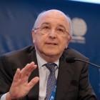 Internetsuche: EU-Kommission verlangt weitere Änderungen bei Google-Suche