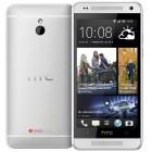 HTC One Mini: 4,3-Zoll-Smartphone mit Ultrapixel-Kamera und Boomsound