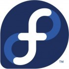 Display-Server: Wayland soll Standard in Fedora 21 werden