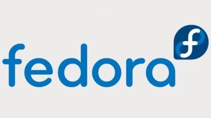 In Fedora 20 ist ARM eine Standardarchitektur.