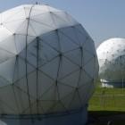 NSA: US-Konzerne wollen mehr Transparenz