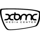 Displayserver: XBMC läuft unter Wayland