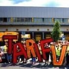 """Amazon Deutschland: """"Wir werden immer wieder zu Streiks aufrufen"""""""