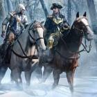 Ubisoft: Stabile Geschäftszahlen dank Katalogtiteln