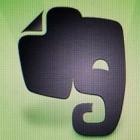 Neue Datenschutzvereinbarung: Doch kein Mitlesen bei Evernote