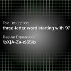 MIT: Programmieren mit natürlicher Sprache