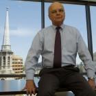 """Ex-NSA-Chef: Hacktivisten haben """"seit Jahren nicht mit Frauen gesprochen"""""""