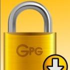 Verschlüsselung: Gpg4win 2.2.0 soll Outlook 2013 unterstützen
