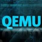 Virtualisierung: Virgil soll Qemu 3D-Beschleunigung bescheren