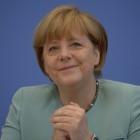 NSA: Merkel bleibt in ihrer eigenen Cloud