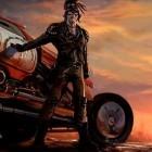 Motorgun: Rollenspiel-Rennspiel jetzt mit Kampagne