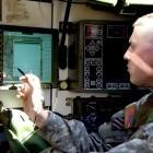 Director of National Intelligence: Überwachung der US-Metadaten wurde verlängert