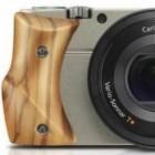 Hasselblad Stellar: Kompaktkamera mit Preis vom anderen Stern