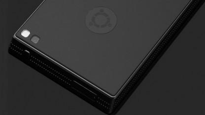 UbuntuEdge, UbuntuTouch, Mir, Canonical