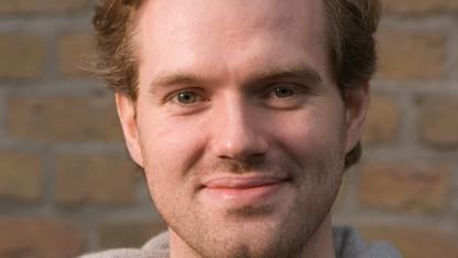 Karsten Nohl hat eine gravierende Schwachstelle in Millionen SIM-Karten endeckt.