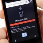 Mozilla: Firefox-OS-Update und mehr Smartphones