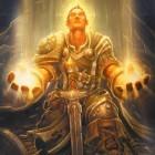 Legendary Pictures: Teaser des Warcraft-Films vorgeführt