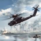 AMD und Nvidia: Neue Grafiktreiber für Battlefield 4