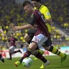 Fifa 14 angespielt: Pressing im Ultimate Team