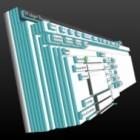 Javascript-Bibliothek: Qooxdoo 3.0 mit radikalen Änderungen