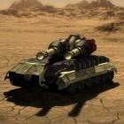 Atari: Wargaming kauft Total Annihilation und Master of Orion
