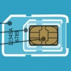 BGH-Entscheidung: Pfand für SIM-Karten ist nicht erlaubt