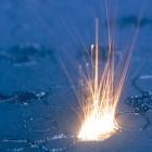 Patente laufen aus: Wird 2014 das Jahr des 3D-Laserdrucks?