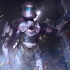 Test Halo Spartan Assault: Das Halo-Universum auf dem Touchscreen