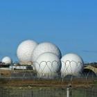 Geheimdienste: NSA-Hauptquartier größer als das Pentagon