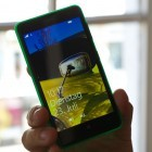 Nokia Lumia 625 im Hands on: Windows-Phone mit LTE und großem Display für 300 Euro