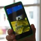 Treasure Tag: Schatzsuche mit dem Nokia-Smartphone