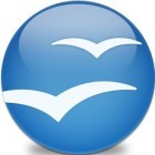 """Quartalsbericht: Openoffice-Projekt fehlt """"Fortschritt an allen Fronten"""""""