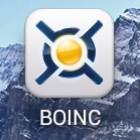Boinc: Wenn das Android-Gerät für die Wissenschaft rechnet