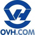 Webhoster: OVH gehackt, verschlüsselte Passwörter entwendet