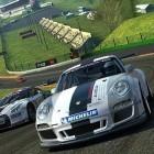 Real Racing 3: EA weltweit wichtigster Publisher für iOS-Spiele