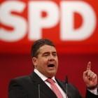 NSA-Skandal: SPD-Chef will Telekomkonzerne zu Verschlüsselung zwingen