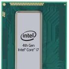 Haswell-Y-Serie: Intel verspricht Core-CPUs für lüfterlose Tablets noch 2013