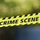 Whitepaper zu Cybercrime: Bisherige Kostenschätzungen maßlos übertrieben
