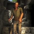 7 Days to Die: Minecraft plus Zombies plus Voxel