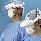 Sony: 3D-Datenbrille für Chirurgen