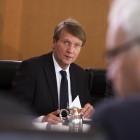 NSA-Affäre: Union vergleicht Snowden-Enthüllungen mit Hitler-Tagebüchern