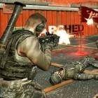 Gewaltdrohungen: Call-of-Duty-Macher verärgert über Community