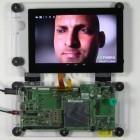 Projekt Logan: Mobile Kepler-GPU mit 192 Kernen bei 2 Watt