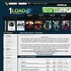 Generalstaatsanwaltschaft Dresden: Illegale Plattform 1load.net abgeschaltet