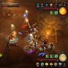 Diablo 3 Konsole angespielt: Alles so schön nah hier