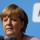 """32 Autoren: """"Deutschland ist ein Überwachungsstaat"""""""