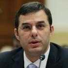 Prism: US-Parlament erlaubt der NSA die Überwachung von US-Bürgern